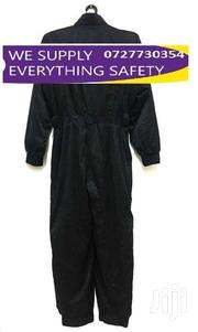 Overalls With Elastic Bands | Safety Equipment for sale in Nairobi, Nairobi Central