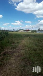 Juja Thika Road Prime Commercial Land for Sale | Land & Plots For Sale for sale in Kiambu, Juja
