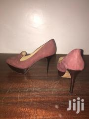 Ladies Platform Heels | Shoes for sale in Nairobi, Roysambu