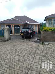 Bungalow in Ongata Rongai   Houses & Apartments For Sale for sale in Kajiado, Ongata Rongai
