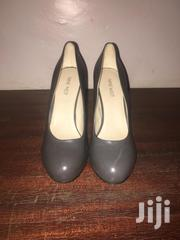 Round Toe Ladies Heels | Shoes for sale in Nairobi, Roysambu
