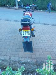 Indian 2015 Red | Motorcycles & Scooters for sale in Nairobi, Karen