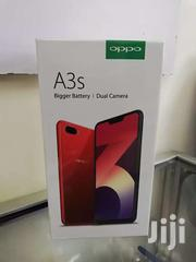Oppo A3s Brand New And Sealed | Mobile Phones for sale in Nairobi, Nairobi Central