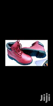Latest Quality Boots | Shoes for sale in Nairobi, Nairobi Central
