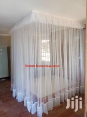 Ceiling Mosquito Nets | Home Accessories for sale in Nairobi, Nyayo Highrise