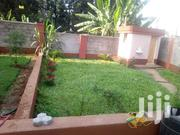 Bedsitter To Let | Houses & Apartments For Rent for sale in Kajiado, Ongata Rongai