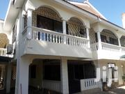 3 Bedroom House to Let in Nyali With Fitted Air Conditioners   Houses & Apartments For Rent for sale in Mombasa, Mkomani