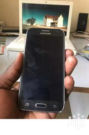 Samsung Galaxy J2 | Mobile Phones for sale in Nairobi, Parklands/Highridge