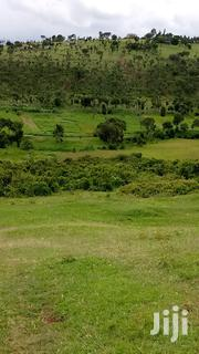 2acres Mweiga | Land & Plots For Sale for sale in Nyeri, Mweiga
