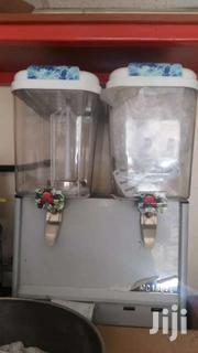 Juice Dispenser | Restaurant & Catering Equipment for sale in Nairobi, Kariobangi North
