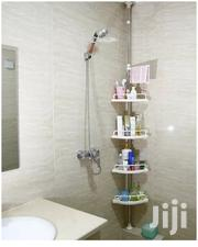 4tier Expandable Bathroom Rack | Home Accessories for sale in Nairobi, Nairobi Central