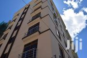 Brand New 2 Bedroom Apartment For Sale Nyali   Houses & Apartments For Sale for sale in Mombasa, Mkomani