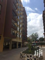 Exclusive 3 Bedroom Fully Furnished Apartment All Ensuite Kileleshwa | Houses & Apartments For Rent for sale in Nairobi, Kileleshwa