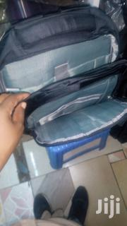 Duslang Laptop Bag 15.6"