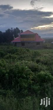 Urgent Sale! 50 by 100 Plot | Land & Plots For Sale for sale in Nakuru, Naivasha East