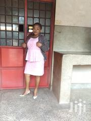 Partime Teachers | Part-time & Weekend CVs for sale in Nairobi, Makongeni