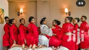 Bridal Team Dressing Robes | Clothing for sale in Nairobi, Ngara