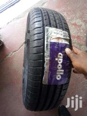 185/70R14 Apollo Tyres   Vehicle Parts & Accessories for sale in Nairobi, Nairobi Central