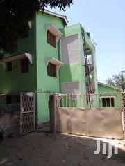 Rental Property For Sale Kilifi Town | Houses & Apartments For Sale for sale in Kilifi, Sokoni