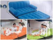 Two Seater Inflattable Sofa Beds | Furniture for sale in Nairobi, Nairobi Central