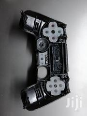 Playstation Controllers Repair Services | Repair Services for sale in Nairobi, Nairobi Central