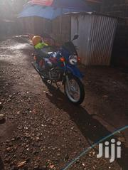 New Indian 2019 Blue | Motorcycles & Scooters for sale in Nairobi, Uthiru/Ruthimitu