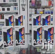 Samsung Galaxy A20 | Mobile Phones for sale in Mombasa, Majengo