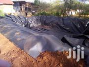 Damliners Damliners | Building & Trades Services for sale in Kisumu, Chemelil