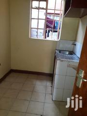 South B Self Contained Bedsitter Available For Rent | Houses & Apartments For Rent for sale in Nairobi, Nairobi South