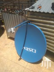Dstv Installation And Sales. | TV & DVD Equipment for sale in Nairobi, Riruta