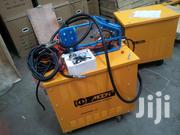Mig Welder | Manufacturing Equipment for sale in Nairobi, Nairobi South