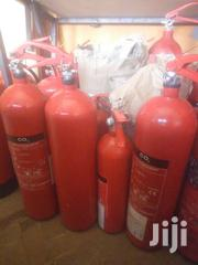 Co2 Fire Extinguishers | Safety Equipment for sale in Nairobi, Nairobi Central