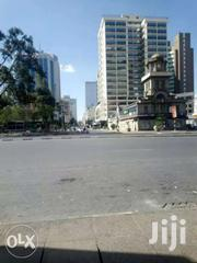 Vacant Restaurant / Pub Space in CBD WITHOUT GOODWILL to Let | Commercial Property For Sale for sale in Nairobi, Nairobi Central