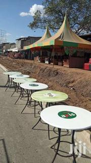 Marble Tables For Bar And Hotel   Furniture for sale in Nairobi, Umoja II
