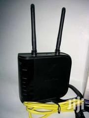 Belkin Wifi Router | Computer Accessories  for sale in Homa Bay, Mfangano Island