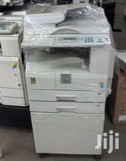 Ricoh MP 2000 Photocopier | Printers & Scanners for sale in Nairobi, Nairobi Central