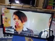 Brand New Vitron Smart Android Tvs 32 Inches | TV & DVD Equipment for sale in Nakuru, Nakuru East