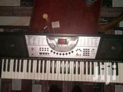 Piano Keyboard | Musical Instruments for sale in Kiambu, Ndenderu