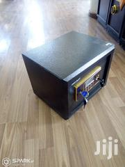 Brand New Safe Box | Safety Equipment for sale in Nairobi, Nairobi Central