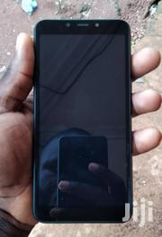 Tecno Pouvoir 3 Air 16 GB Black | Mobile Phones for sale in Nakuru, Nakuru East