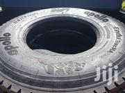 11r22.5 Apollo Tyre's Is Made In India | Vehicle Parts & Accessories for sale in Nairobi, Nairobi Central