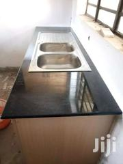 Granite Tops Installations | Building & Trades Services for sale in Nairobi, Nairobi Central