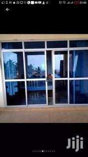 Turkish Sliding Profiles | Building & Trades Services for sale in Mombasa, Majengo