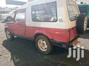 Suzuki Jimny 1994 Red | Cars for sale in Kiambu, Ruiru