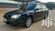 Subaru Impreza 2006 Black | Cars for sale in Nairobi, Nairobi Central