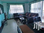 Executive Fully Furnished Villa At Nyali | Short Let and Hotels for sale in Mombasa, Mkomani