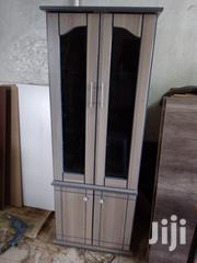 Kitchen Cabinet | Furniture for sale in Nairobi, Mountain View