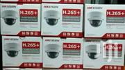 4 Cctv Camera Sale And Installation | Security & Surveillance for sale in Kiambu, Thika