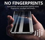 6d Full Screen Protection For iPhones | Accessories for Mobile Phones & Tablets for sale in Mombasa, Mji Wa Kale/Makadara