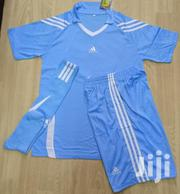 Plain Jersey Uniforms at Very Affordable Prices | Clothing for sale in Nairobi, Nairobi Central